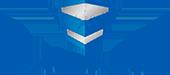 logo_easars-s