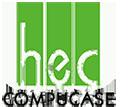 logo_hec_logo_s