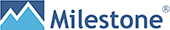 logo_milestone_small