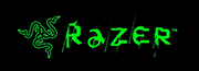 logo_razer_s