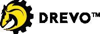 drevo_logo_small